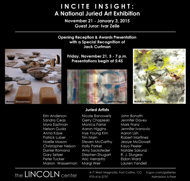 Incite insight E-Announcement jpeg